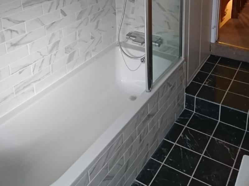 Sanitaryware bathroom sanitaryware